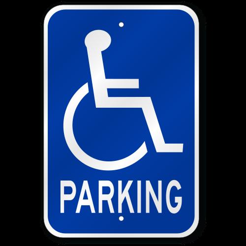 easy better handicap