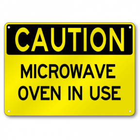 best price for ge microwave