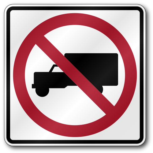 no-trucks-sign-r5-2 No Parking Letter Templates on warning letter template, blank letter format template, water letter template, open letter template, exit letter template, disabled letter template, police letter template, information letter template, school letter template, sample resignation letter template, eye-catching cover letter template, not guilty plea letter template, visitor letter template, construction letter template, entrance letter template,
