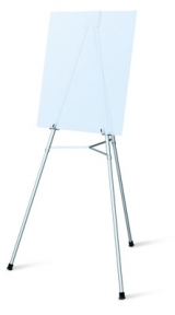 heavy duty display easel usa made fast ship save sf20555