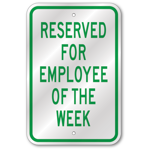 Reserved For Employee Of The Week Sign  Fast Same Day. Cost To Replace Well Pump Used Bucket Trucks. Self Contained Eyewash Station. El General Car Insurance Denver Dental School. Toshiba Hard Drive Password Chase Ipad App. Get Teaching Certificate Online. Best Home Protection Plans Civil Law Lawyers. Renters Insurance Companies On Line Meetings. Average Soft Tissue Injury Settlement