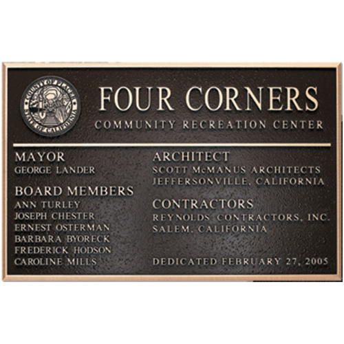 bronze-memorial-plaques  Inch Letter Templates on sample request, us customary units, unit of length, english units, units of measurement, international system of units, basic cover, imperial units, sample business,