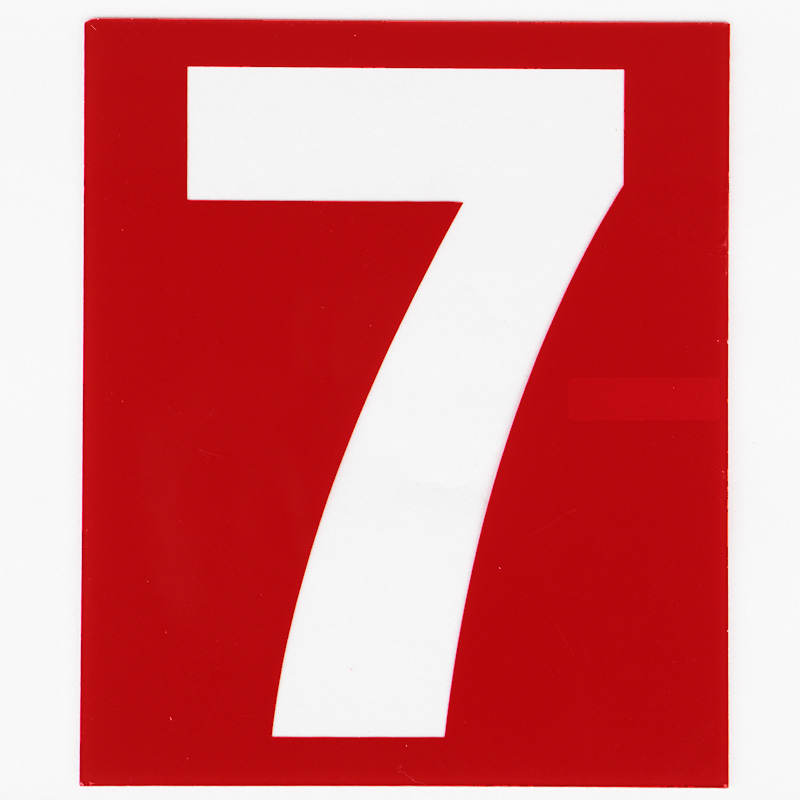 sunoco-gas-station-numbers  Inch By Letter Templates on