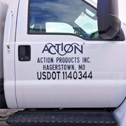 Usdot Numbers Vinyl Truck Stickers Design Online Easy