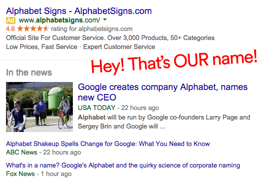 alphabet-signs-name-in-google
